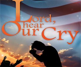 National Day of Prayer - Frederick — See You at the Pole at the ...